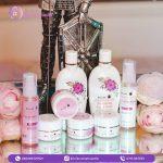 Skincare Klinik Rumah Cantik